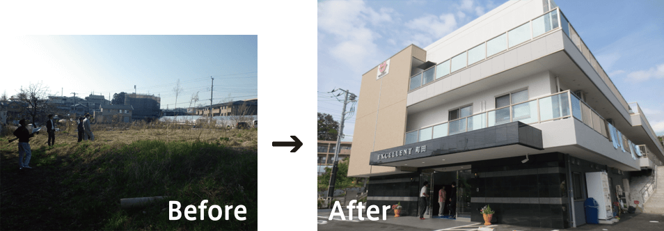 Before-After07