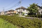 Hachimannyama02