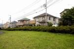 Hachimannyama03
