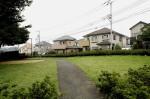 Hachimannyama05