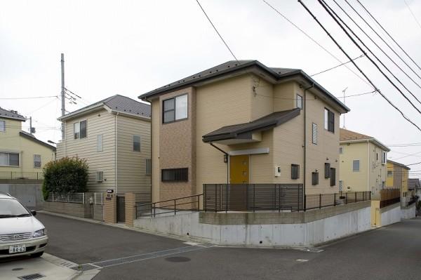 Hachimannyama06