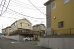 Hachimannyama07