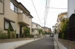 Hachimannyama08