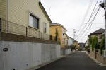 Hachimannyama09
