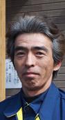 yamauchi-kazunori