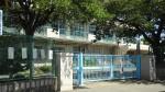 町田市立第五小学校