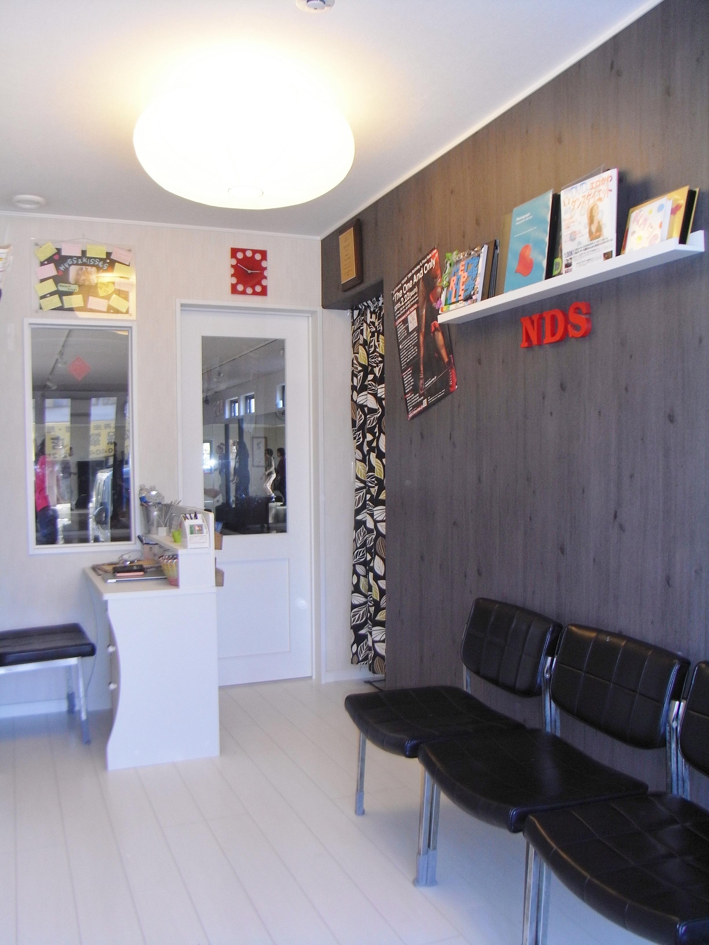 町田市にバリアフリーとエコ住宅の住宅展示場があり注文住宅を体感できます。 | 三和住建53号 ライト様邸『笑顔があつまる住空間と明るく開放的なダンススタジオ』