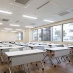 10_1階 会議室(1)・(2)