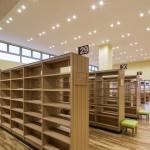 18_2階 図書館