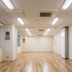 20_2階 図書館多目的室(1)・(2)