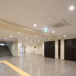21_2階 ホール(外)