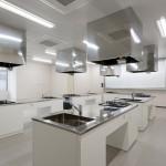 12_1階 料理講習室