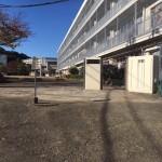 藤の台小学校